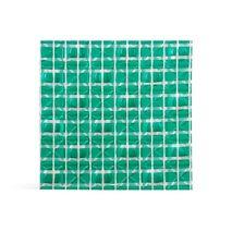 Oldroyd 'Xp' Plaster Membrane : 0.000000