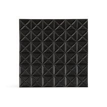Oldroyd Xs Damp Proof Floor Membrane : 177.940000