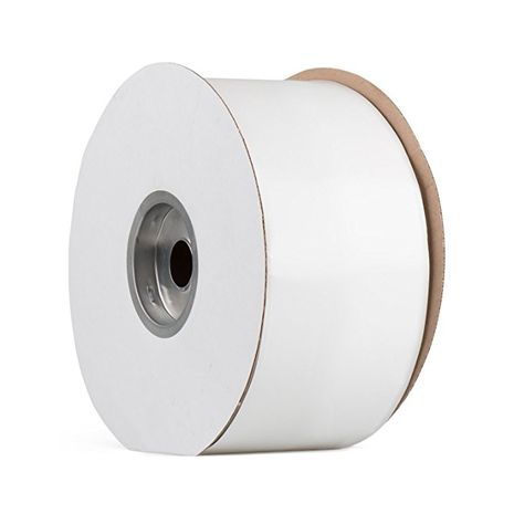 Oldroyd Overseal Tape (75mm) : 59.860000