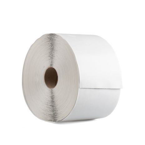 Oldroyd Fleece Overseal Tape (For Oldroyd Xp) : 65.220000