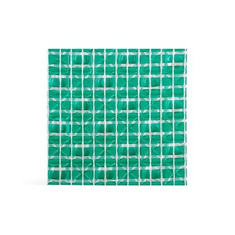 Oldroyd 'Xp' Plaster Membrane : 273.410000