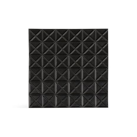 Oldroyd Xs Damp Proof Floor Membrane : 186.840000